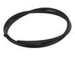 Genuine Windshield Washer Hose