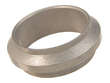 HJS Catalytic Converter Gasket
