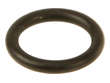 ACDelco A/C Line O-Ring