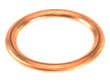 Elring Engine Oil Drain Plug Gasket