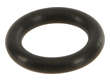 Genuine Automatic Transmission Oil Cooler Coolant Line Connector Seal