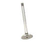 AE Engine Exhaust Valve