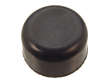 Genuine Automatic Transmission Modulator Valve Cap