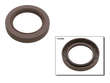 Precision International Automatic Transmission Seal