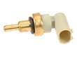 ACDelco Engine Coolant Temperature Sensor
