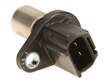 Denso Engine Crankshaft Position Sensor