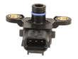 ACDelco Manifold Absolute Pressure Sensor