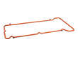 ACDelco Engine Valve Cover Gasket