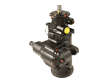 ACDelco Steering Gear