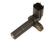 Spectra Premium Engine Crankshaft Position Sensor