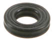 Genuine Clutch Master Cylinder Gasket