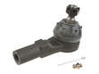 First Equipment Quality Steering Tie Rod End Assembly