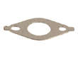 ACDelco Secondary Air Injection Pipe Gasket