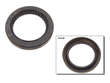 NDK Engine Camshaft Seal