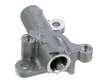 NTN Engine Timing Belt Tensioner Adjuster