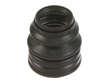 Rein Drive Shaft Center Support Boot