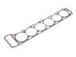 Ishino Stone Engine Cylinder Head Gasket