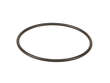 Borg Warner Fuel Injection Throttle Body O-Ring