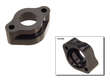 Fuel Injection Corp. Fuel Injection Nozzle Holder