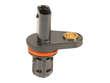 ACDelco Engine Camshaft Position Sensor