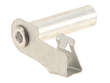 APA/URO Parts Manual Transmission Shift Lever Ball Socket