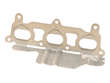 ACDelco Exhaust Manifold Gasket