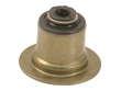 Victor Reinz Engine Valve Stem Oil Seal