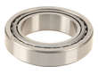 Meyle Differential Pinion Bearing