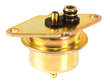 Delphi Fuel Injection Pressure Regulator