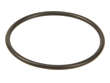 Mahle Ignition Distributor Seal