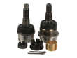 Mopar Suspension Ball Joint Kit