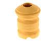 APA/URO Parts Suspension Strut Bumper