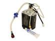 VDO Electric Fuel Pump