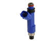 Original Equipment Fuel Injector
