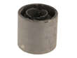 Delphi Suspension Control Arm Bushing