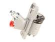 AP Drum Brake Wheel Cylinder