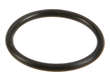 Genuine Speedometer Cable Seal
