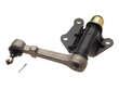 Sankei 555 Steering Idler Arm