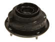 Motorcraft Suspension Strut Mount