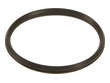 Mahle Fuel Injection Throttle Body Mounting Gasket