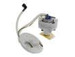 VDO Fuel Pump Module Assembly