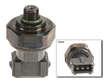 ACM HVAC Pressure Switch