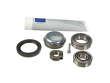 Febi Wheel Bearing Kit