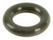 Ishino Stone Fuel Injector O-Ring