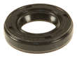 NOK Ignition Distributor Seal
