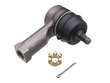 Sankei 555 Steering Tie Rod End