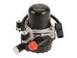 Vemo Secondary Air Injection Pump