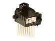 Rein HVAC Blower Motor Resistor