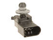 Genuine Manifold Absolute Pressure Sensor
