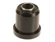 AST Suspension Control Arm Bushing